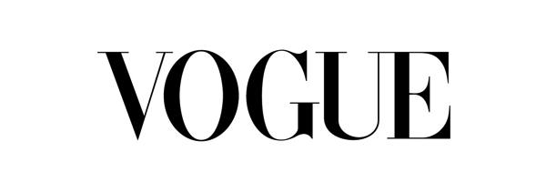 Destination Beauty (by Vogue) – Review