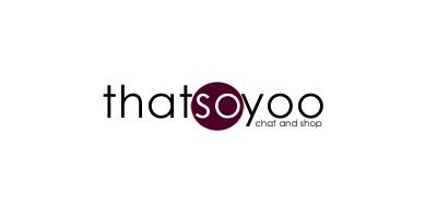 Thatsoyoo Review