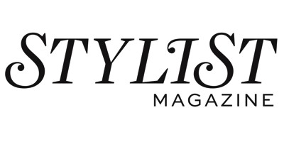 Stylist – Article: Craniosacral Therapy