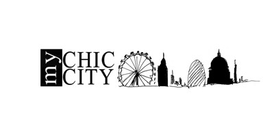 My Chic City – Review