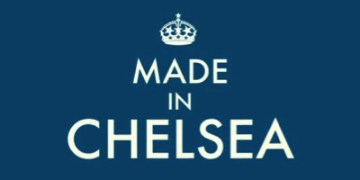 Made in Chelsea – Chi Yu Featured in an Episode
