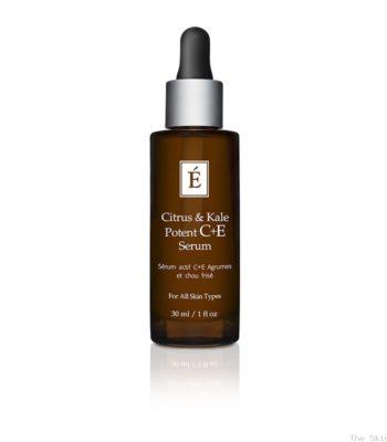 Eminence Organics Citrus & Kale Potent C+E Serum EOS1300