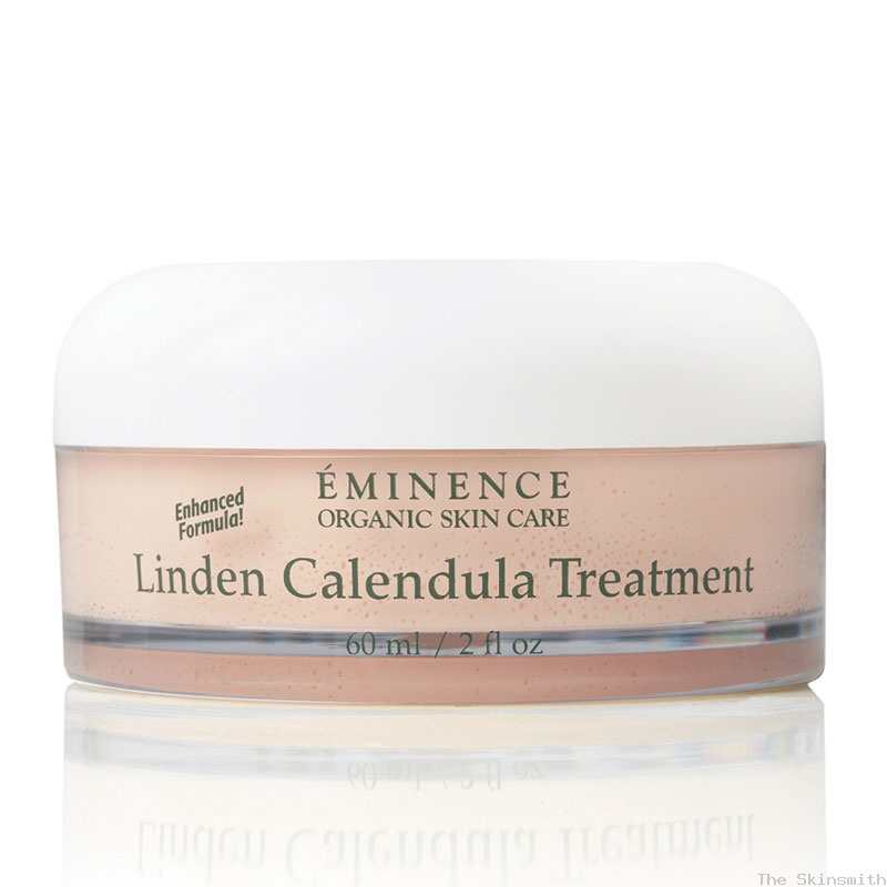 Linden Calendula Treatment EOS224