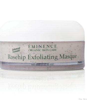 Eminence Organics Rosehip & Maize Exfoliating Masque EOS212