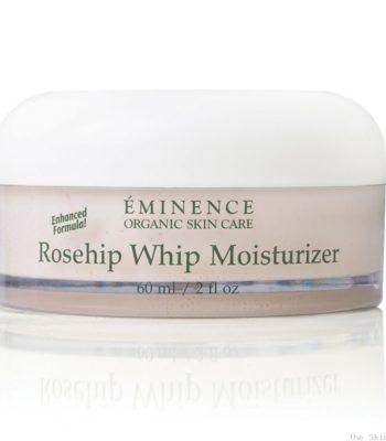 Eminence Organics Rosehip Whip Moisturiser EOS217