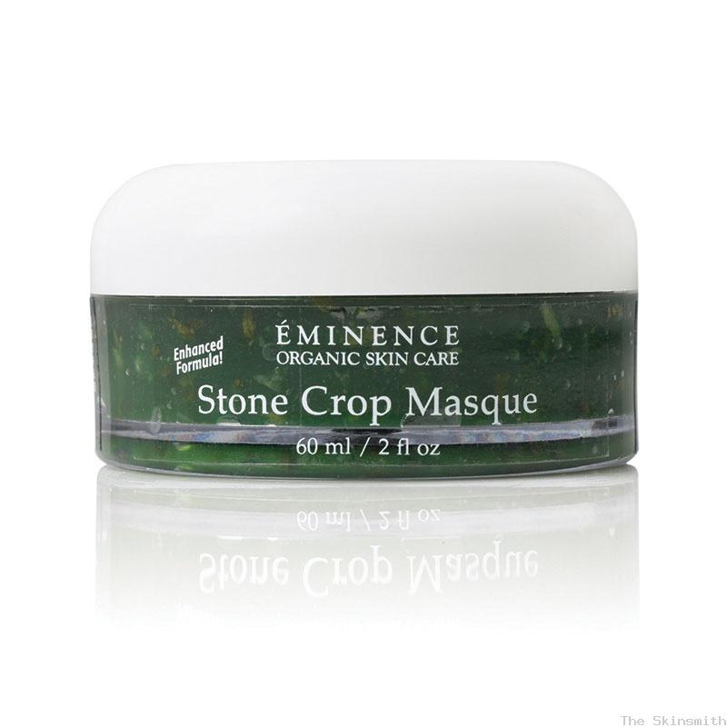 Stone Crop Masque EOS248