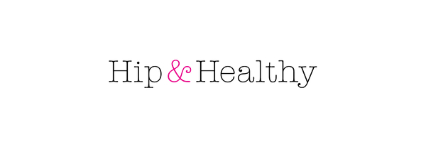 Hip & Healthy Feature
