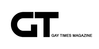 Gay Times – Review: Chi Yu Integrated Therapy
