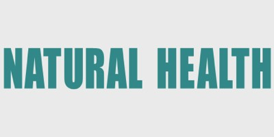 Natural Health – Therapy Review: Acupressure & Meridian Massage