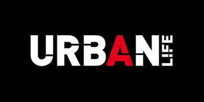 Urban Life Online – Review