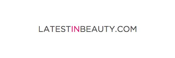 LatestinBeauty.com – Reflexology Review