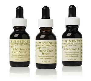 Serums & Concentrates