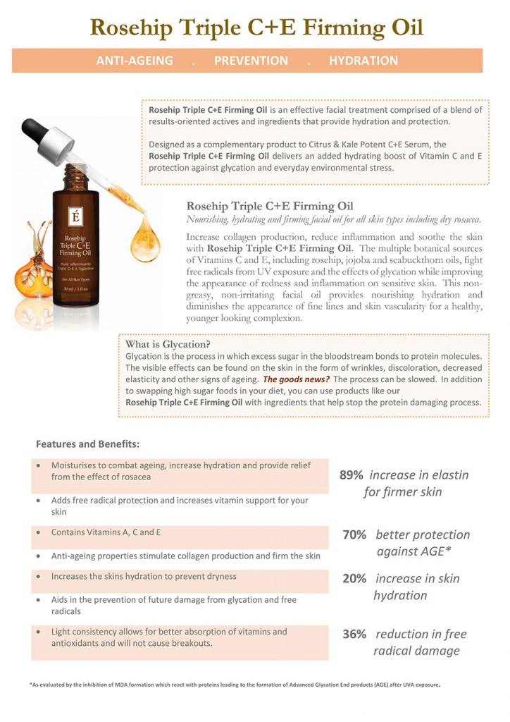 Whats-New-info-Rosehip-Triple-C+E-Firming-Oil