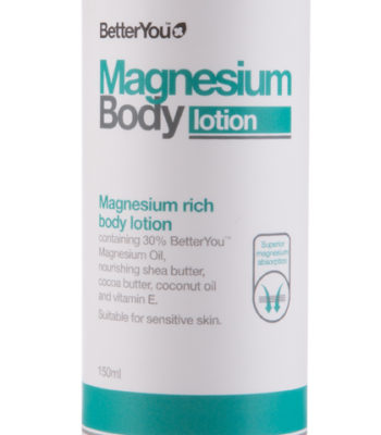 MAGNESIUM_BODY_LOTION