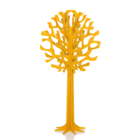 Lovi Tree Yellow