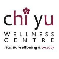 Chi Yu