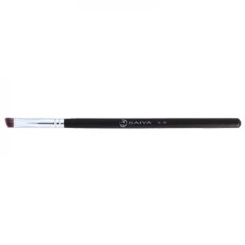 saiya-deluxe-angle-liner-brush-318-700x700