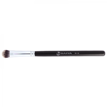saiya-deluxe-eye-shadow-brush-319-700x700