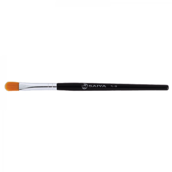 saiya-deluxe-oval-lip-brush-320-700x700