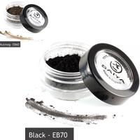 saiya-mineral-brow-liner-range 200px