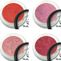 saiya-mineral-cheek-powder-range