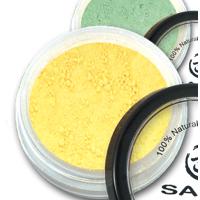 saiya-mineral-colour-corrector-range