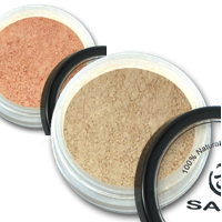 saiya-mineral-finishing-powder 200px
