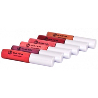 saiya-natural-lipgloss-range 200px
