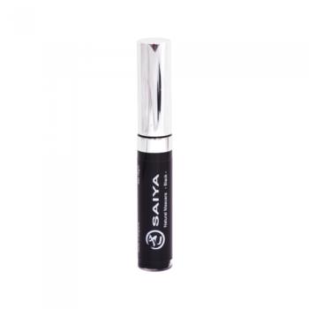 saiya-natural-mascara-332-700x700
