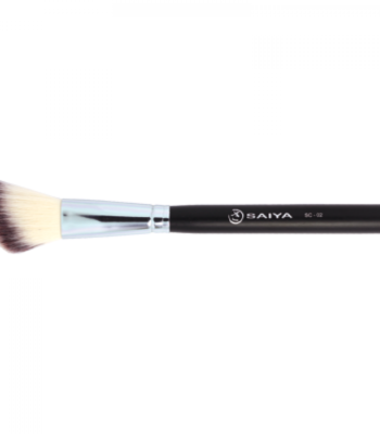 saiya-super-soft-cheek-brush-317-700x700
