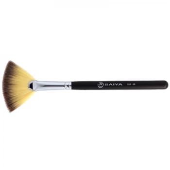 saiya-super-soft-fan-brush-321-700x700