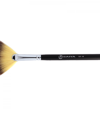 saiya-super-soft-fan-brush-321-700x700