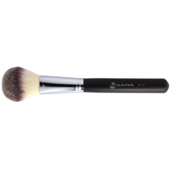 saiya-super-soft-foundation-brush-316-700x700