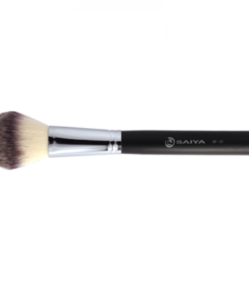 saiya-super-soft-foundation-brush-316-700x700