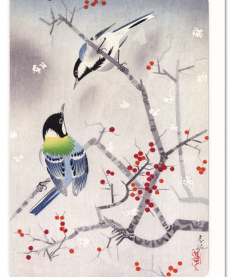 birds-on-nandina-ezen-greeting-card-5060378040478-anm_45