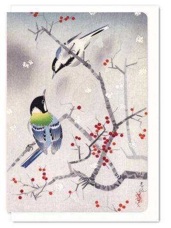 birds-on-nandina-ezen-greeting-card-5060378040478-anm_45
