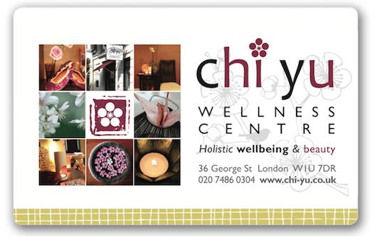 Chi Yu gift card 527x336px