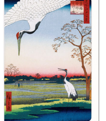 cranes-at-mikawa-island-ezen-greeting-card-island-5060378046098-lds_30