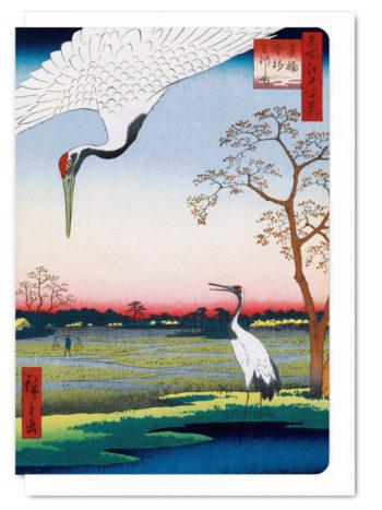 cranes-at-mikawa-island-ezen-greeting-card-island-5060378046098-lds_30
