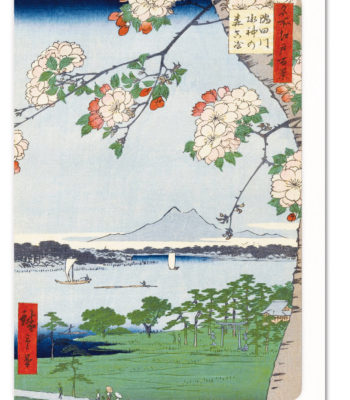 grove-at-the-sumida-river-ezen-greeting-card-5060378040805-lds_20