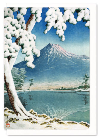 lingering-snow-ezen-greeting-card-5060378040485-lds_42