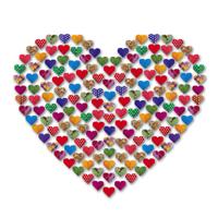Valentine & Love