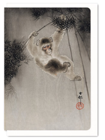 monkey-hanging-from-a-bamboo-ezen-greeting-card-5060378040058-anm_6