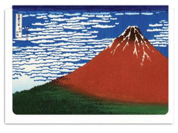 morning-mount-fuji-5060378040218-lds_26
