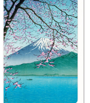 mount-fuji-in-the-spring-ezen-greeting-card-5060378045916-lds_29