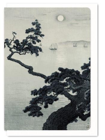 pine-tree-at-akashi-beach-ezen-greeting-card-5060378040706-lds_10