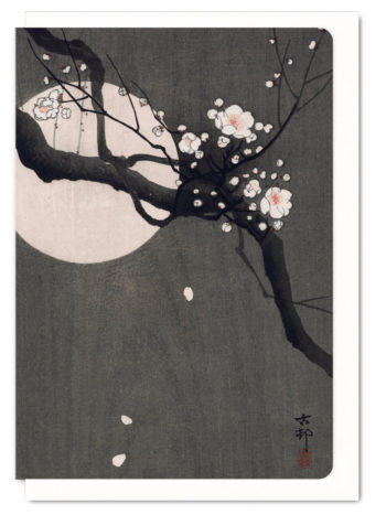 plum-blossom-and-full-moon-ezen-greeting-card-5060378040256-flw_4