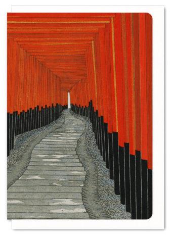 red-gates-of-inari-shrine-5060378040508-lds_62