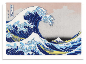 Under a Great Wave off Kanagawa 5060378040201 LDS_25