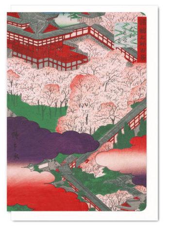 yamato-hase-temple-5060378046135-lds_34